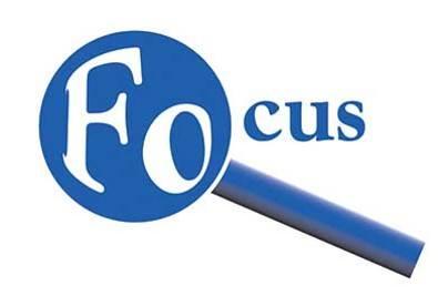 Focus Bible Study Day